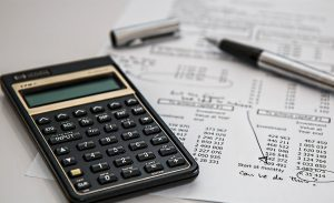 Changes to Superannuation Work Test Age -WealthVisory Private Clients