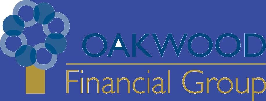 Oakwood Financial Group logo