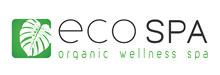 Eco Spa logo.